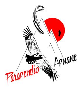 Parapendio Apuane